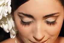 Eyelash extensions jacksonville