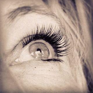 Bw pic eyelashes kobe